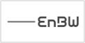 EnBW Energie Baden Württemberg AG