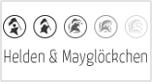 Helden & Mayglöckchen GmbH & Co. KG